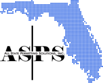 Allstate Permitting Solutions, Inc Logo